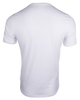 GISSV Unisex Anniversary T-Shirt image 2