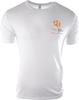GISSV Unisex Anniversary T-Shirt image 1