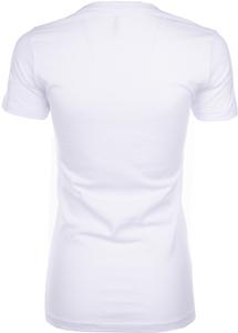 GISSV Women's Anniversary T-Shirt