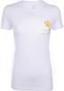 GISSV Women's Anniversary T-Shirt image 1