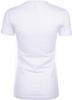 GISSV Women's Anniversary T-Shirt image 2