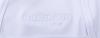 Horizon Air Sweatshirt Ladies Cutter and Buck Traverse Hooded image 3