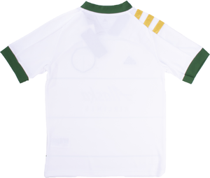 Alaska Airlines Jersey Mens Portland Timbers
