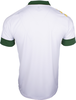 Alaska Airlines Jersey Mens Portland Timbers  image 2