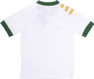 Alaska Airlines Jersey Youth Portland Timbers