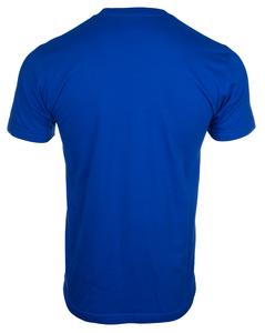 This Old Enterprise Unisex Shirt