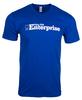 This Old Enterprise Unisex Shirt image 1