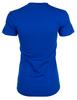 This Old Enterprise Women's Shirt image 2