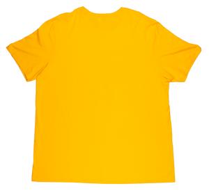 Greatest Gen Engineers List Unisex Shirt