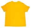 Greatest Gen Engineers List Unisex Shirt image 2