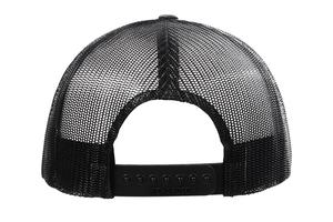 Me-n-Ed's Hat