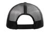 Me-n-Ed's Hat image 3