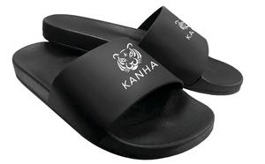 KANHA Slides