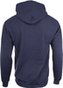 Alaska Airlines/Horizon Air Sweatshirt Unisex Hooded image 2