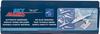 Alaska Airlines Model 1/130 scale Skymarks 737/900 Disney image 4
