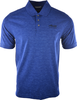 Alaska Airlines Polo Mens Cutter And Buck Adantage image 1