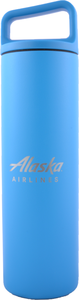 Alaska Airlines Water Bottle MiiR 20oz