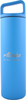 Alaska Airlines Water Bottle MiiR 20oz image 1