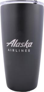 Alaska Airlines Tumbler MiiR 16oz