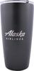 Alaska Airlines Tumbler MiiR 16oz image 1