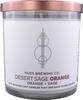 Desert Sage Candle image 1
