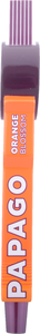 Papago Orange Blossom Tap Handle