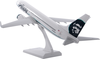 Alaska Airlines Model 1/130 scale Skymarks 737-800 Retro Livery with winglets image 2