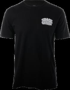 Desert Trippin' T-Shirt