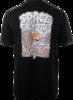 Desert Trippin' T-Shirt image 2