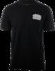 Desert Trippin' T-Shirt image 1