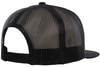 Hog Island Trucker Hat image 4