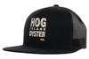Hog Island Trucker Hat image 1