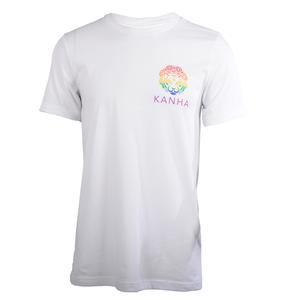 Kanha Love Pride Tee
