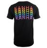 Kanha Love Pride Tee image 2