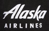 Alaska Airlines T-Shirt Unisex BLM image 2