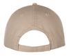 Twill Hat image 3