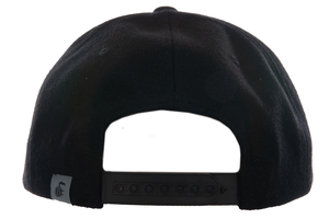 WeldWerks Wool Hat