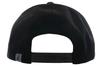 WeldWerks Wool Hat image 3