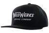 WeldWerks Wool Hat image 1