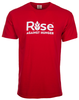 Logo T-Shirt image 1