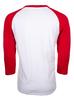 Baseball T-Shirt image 2