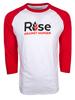 Baseball T-Shirt image 1