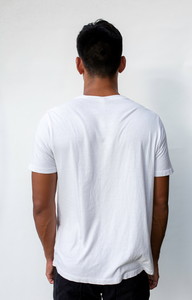 Get Glazed T-Shirt
