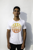 Get Glazed T-Shirt image 3