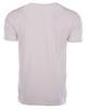 Get Glazed T-Shirt image 2