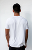 Get Glazed T-Shirt image 4