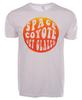 Get Glazed T-Shirt image 1