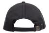 Knit Baseball Hat image 3
