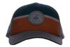 Knit Baseball Hat image 2