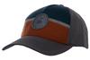 Knit Baseball Hat image 1